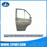 Transit Genuine Parts front car doors P95VB V20122AA