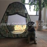 Waterproof Children Play Tent Portable Children Tent