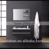 wicker bathroom cabinet of white gloss bathroom furniture,country bathroom cabinet doors