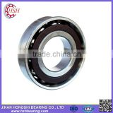 Top quality widely-used motors used bearing 7312 angular contact ball bearing 7312 made in china