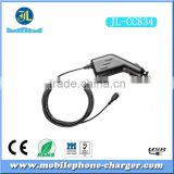 Wholesale Best quality electric vehicle charger manufacturers cellphone car charger