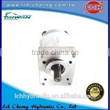 small hydraulic internal high pressure gear pump