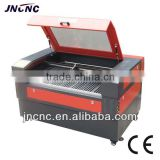 130W Reci CO2 Laser Engraving Machine Price                                                                         Quality Choice