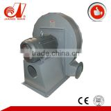 Circular inline duct fan hcgf exhaust fan gdf200 high quality industry fan                                                                                         Most Popular
