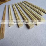 bulk bamboo chopsticks in holders