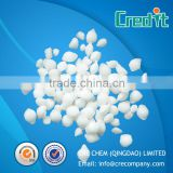 Best price bulk sodium chloride for de icing ,sonw melting agent                                                                         Quality Choice