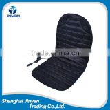 Car 12V Slim Warmer Heated Seat Hot Wire Cushion Pad Cover for Winter