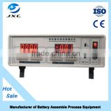 mobile phone battery testing equipment for lithium battery mobile battery tester Machine