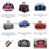 Best Selling Practical Durable Travelling Bag/travel bag                                                                         Quality Choice