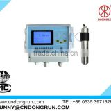 MLSS Suspended Solids Sludge Concentration Meter ( Water Online Industry Monitor Meter )