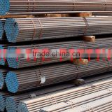 GOST 12132 - 66 Electrowelded and seamless steel tubes for automotive and bicycle industries
