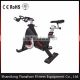 belt transmission spinning bike/New Design Exercise Bike/Spinning Bike/Spinning TZ-7020