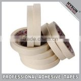 professional automotive car painting 80 degree paper masking tape