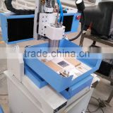 KC3636 Woodworking CNC Router Machine