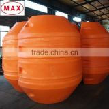 Polyehtylene Foam Float,HDPE Dredging Pipe Floater,Rubber Dredge Hose Floats                                                                         Quality Choice