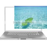 Brand new laptop display screen 13.3 led LCD XT PRO 13 grade A LP133WH5-TSA1 TSA2