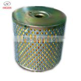 HOT SALE!!!HIGER BODY SPARE PARTS FOR SALE,OEM:34E01-08010-C01001 PARTS NAME:STEERING OIL FILTER