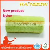 new product special nylon paint roller brush sleeve