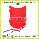 Polypropylene rope strength,pp yarn for rope making machine