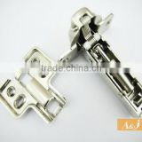 Good quality classical hydraulic loose pin door hinge