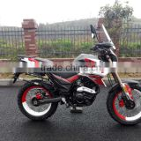 TEKKEN 250cc CHINA motor,loncin RE engine 250cc dirt bike,motocicletas crossover 250cc motorcycle
