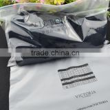 resealable plastic packaging transparent clothes , plastic packaging transparent clothes