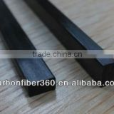 Carbon fiber Strips rc parts