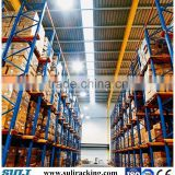 heavy duty rack in cargo&storage equipment