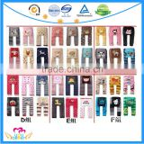 Baby Leggings and Tights, Fashion Baby Pants                                                                         Quality Choice