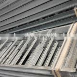 Aluminum Cable Tray Cable Ladder