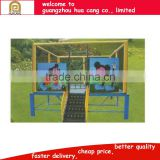 Amazing professional trampoline outdoor boncer for kids