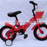 Cool design Cheap bicycle bike in China,kids balance bike plastic baby push bike 2014