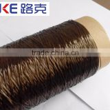 high tensile strength basalt fiber roving