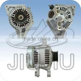 OEM 27060-0D010/Lester 13756/popular auto alternator for TOYOTA COROLLA/CHEVROLET PRIZM