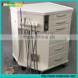 Mobile Dental Unit Delivery Cabinet System YS1000
