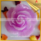 brand high quality candle wedding ceremony gift supplies craft candle