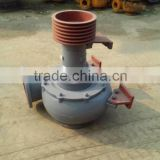 Hot Product ! Multifunctional Sand Dredge Pump for Sale