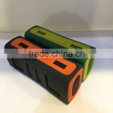 Colorful Portable Wireless Bluetooth Speaker Mini bluetooth speaker for all Bluetooth Devices Apple
