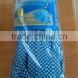 Buy Wholesale Direct From China magic mop to easy portable