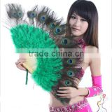 SWEGAL belly dancing party supplies SGBDD13041