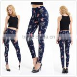wholesale supplier sport leggings ladies summer yoga pants sexy fitness always womens leggings