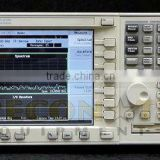 Agilent / HP E4440A-1DS-226-241-B7J Spectrum Analyzer, 3Hz - 26.5 GHZ