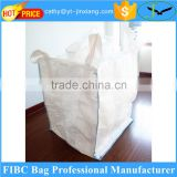 100% pp woven washing powder in bulk bag