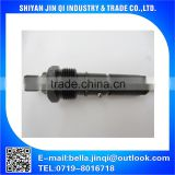 Oil Injector, Bosch Dlla149p369 And Dlla149p369 Oil Pump Injector Nozzledlla149p369 Assy