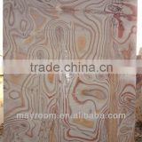 Picaso Pink marble slabs tiles blocks