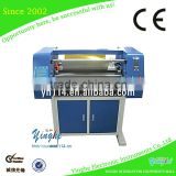 Direct Digital Hot Foiling Stamping Machine For Paper,Leather,Fabric & Ribbon,PVC card printer