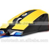 usb comfort computer mouse car shaped gaming Mouse