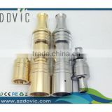 Best quality rba gax wax atomizer