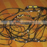 ECU Wire Harness CNG/LPG kits