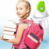 baby tracking device gps/gprs mini tracking device gps tracker for kids/old people key chain tracker